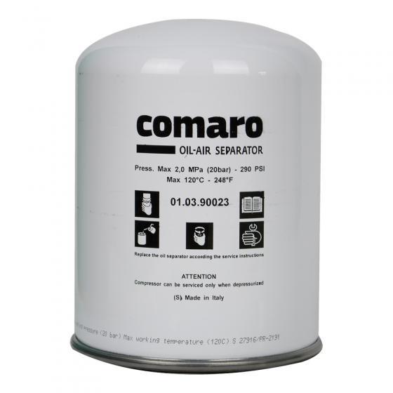 Сепаратор Comaro (01.03.90023)