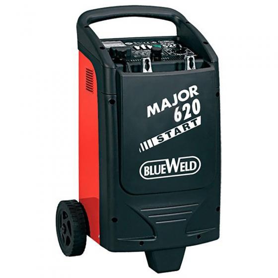Пуско-зарядное устройство BlueWeld Major 620 [829729]