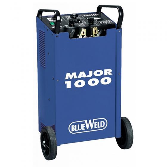 Пуско-зарядное устройство BlueWeld Major 1000 Start [829641]