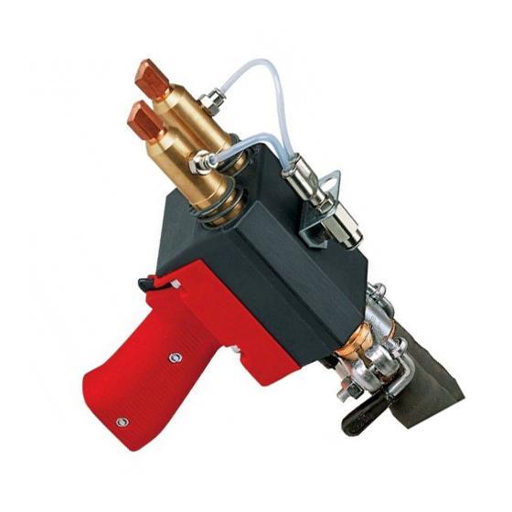 Двойной пистолет для точечной сварки BlueWeld