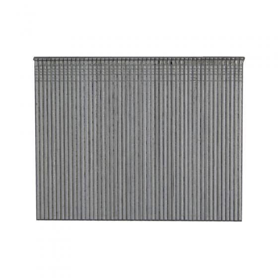 Отделочные гвозди 16Ga - 45 мм (штифт N45) / 2850шт