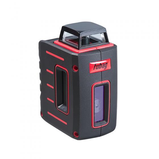 Лазерный уровень Prisma 20R VH360 Fubag