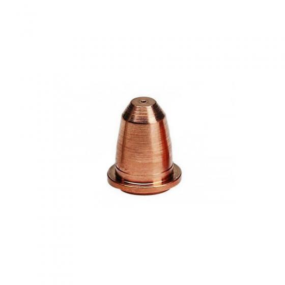 Сопла Fubag для Plasma 30 LV [40212]