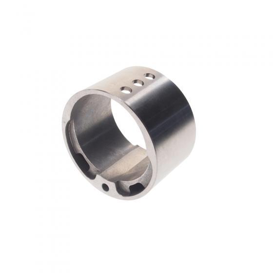 Пневматический цилиндр для пневмогайковерта JTC-5001 JTC/1 [JTC-5001-20]