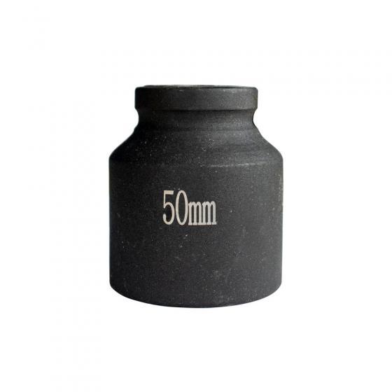"""Головка торцевая ударная FROSP 3/4"""" - 50 мм"""