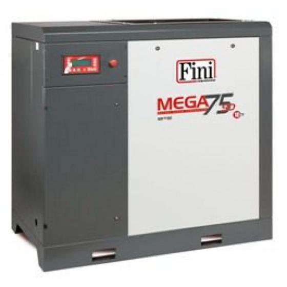 Винтовой компрессор FINI MEGA 60 SD