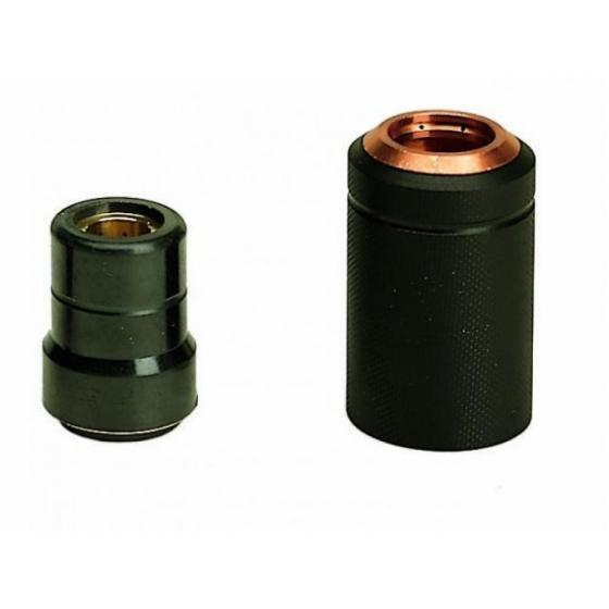 Колпак защитный для плазмотрона TELWIN (802485)