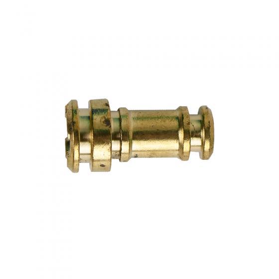 Корпус клапана (№74) для FROSP CN‑90