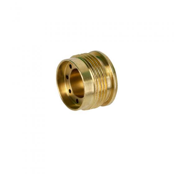 Гнездо переключателя (№80) для FROSP CN‑90