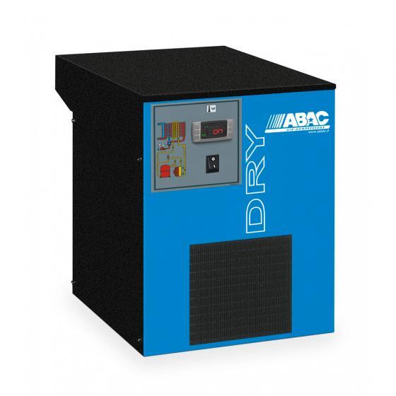 Осушитель воздуха ABAC DRY 130 рефрижераторного типа