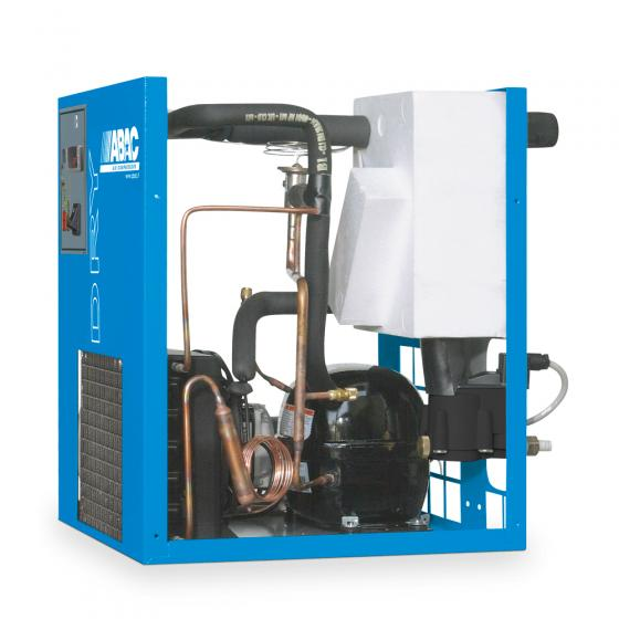 Осушитель воздуха ABAC DRY 25 рефрижераторного типа