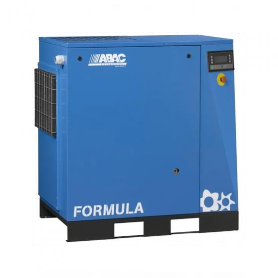 Винтовой компрессор ABAC FORMULA.I 55 - 13 бар