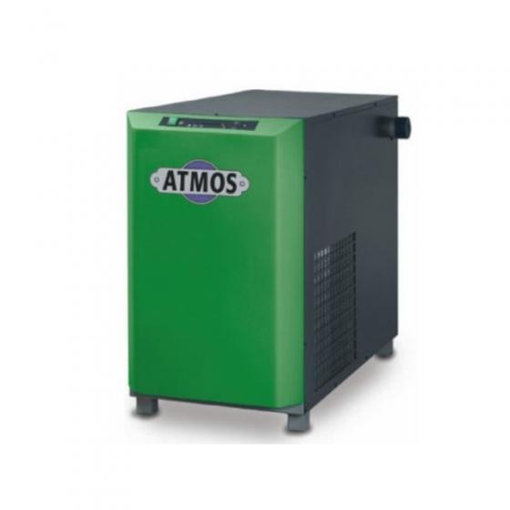 Осушитель рефрижераторного типа ATMOS AHD 61