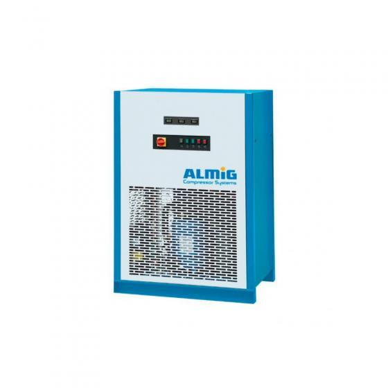 Осушитель воздуха ALMiG ALM 1850 рефрижераторного типа