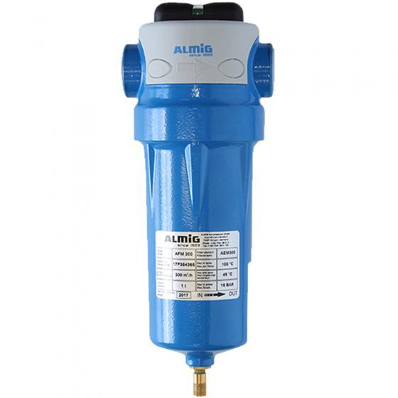 Магистральный фильтр ALMIG HF 9-54