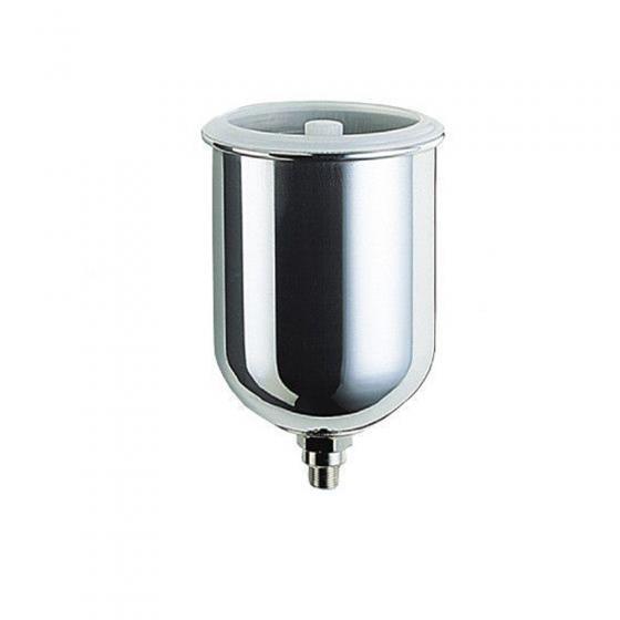 Верхний бачок для миникраскопультов Asturomec ES, ES/RV, RE (125 мл)