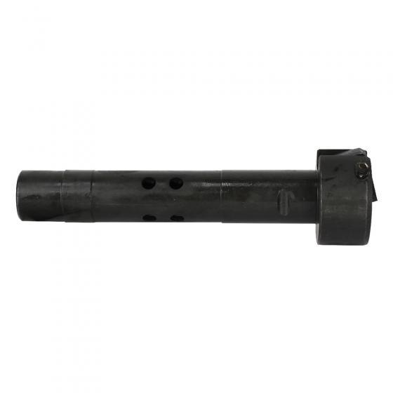 Блок ствола для FROSP ПЦ-84 (Узел №6 в сборе)