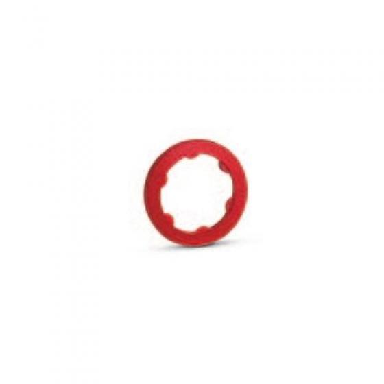 Кольцо уплотнительное Camozzi 2661 M5