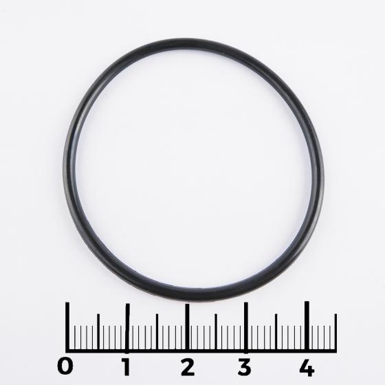 0-ring 42.5х2.5 (№16) для FROSP CN-55-P