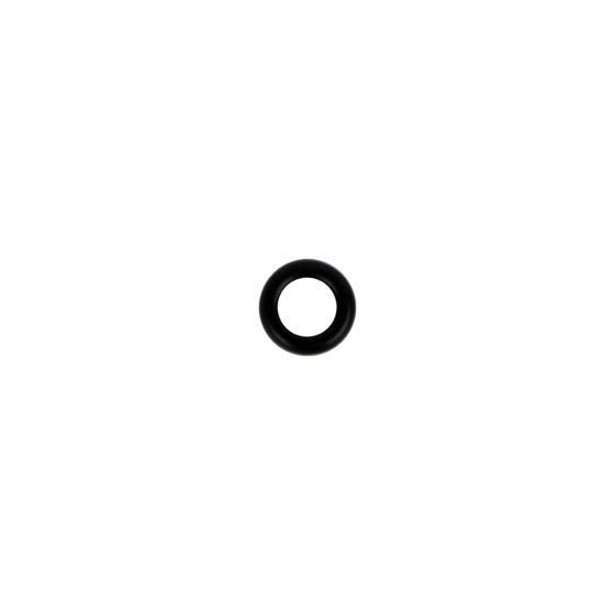 Уплотнительное кольцо 4.2x1.6 (№60) для FROSP CN‑80