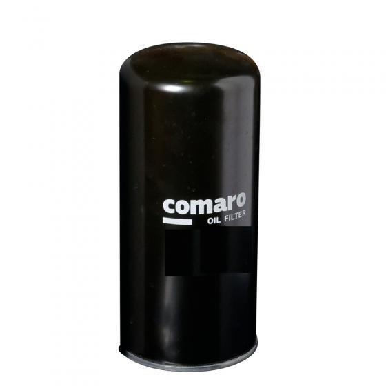 Масляный фильтр Comaro (05.01.56220)