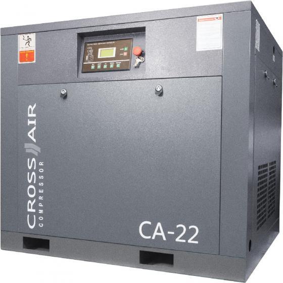 Винтовой компрессор DALI CA22-8GA с частотным преобразователем
