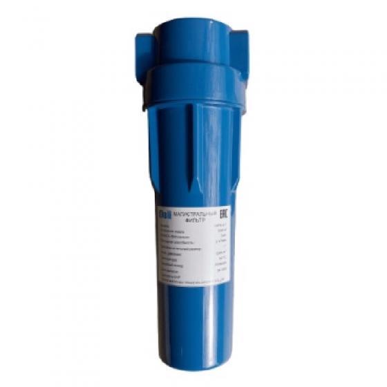 Магистральный фильтр DALI CAF4-7-3/2