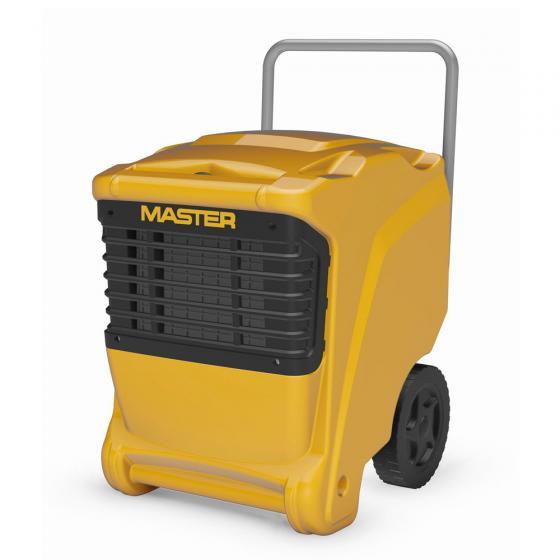 Осушитель конденсационный DHP65 MASTER
