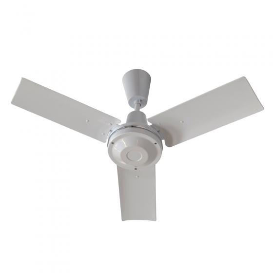 Вентилятор потолочный (дестратификатор) MASTER E60002 4150.403