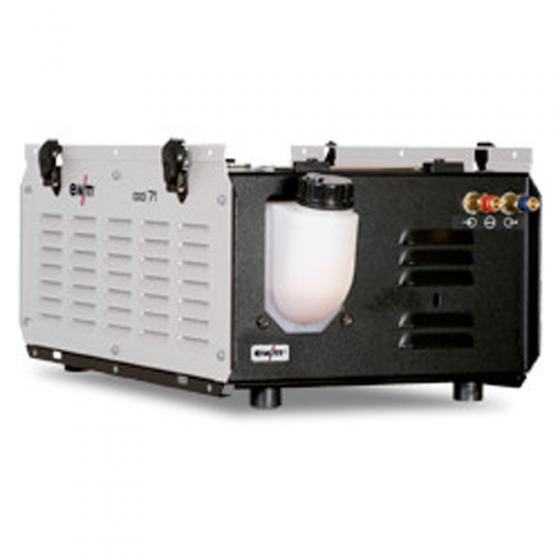 Модуль охлаждения EWM cool71 U42