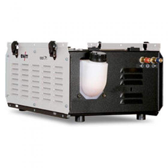 Модуль охлаждения EWM cool71 U43