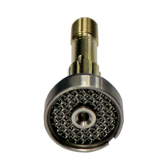 Диффузор газовый EWM CDIF TIG 500W MT 1.6mm [094-017223-00000]