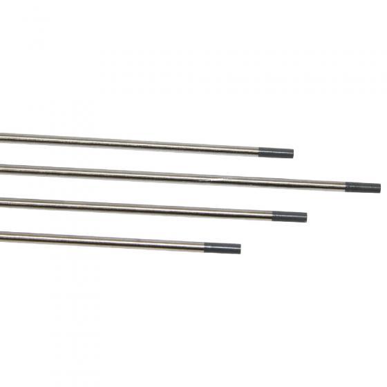 Электроды вольфрамовые EWM WCe 20; 2.4 x 75 mm (10 шт.) [094-019388-00000]