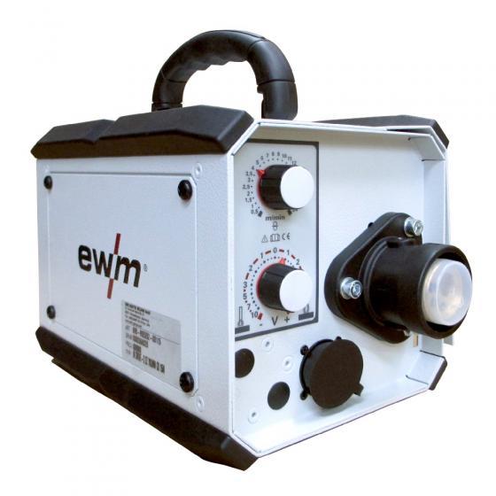 Промежуточный привод EWM miniDrive GS 25m 70qmm