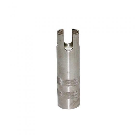 Сопло газовое EWM GN TR 22, 80 mm, D=20 mm (10 шт.) [094-020945-00000]