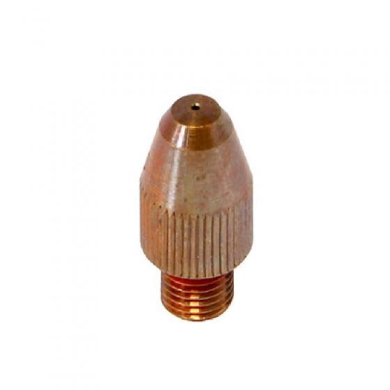 Сопло плазменной горелки EWM PNOZZ 1.4mm [094-002033-00000]