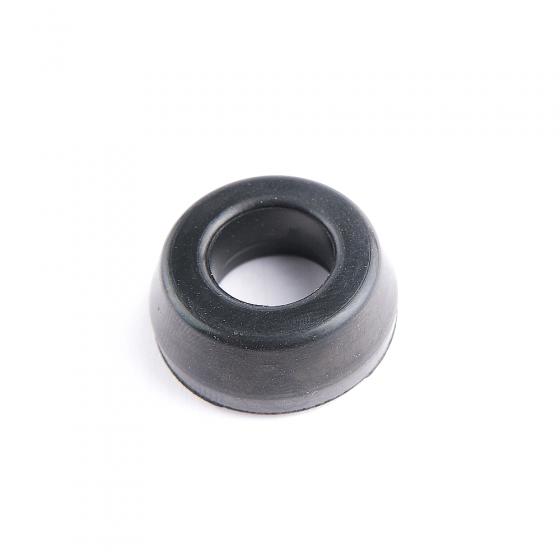 Амортизатор (№21) для FROSP F50