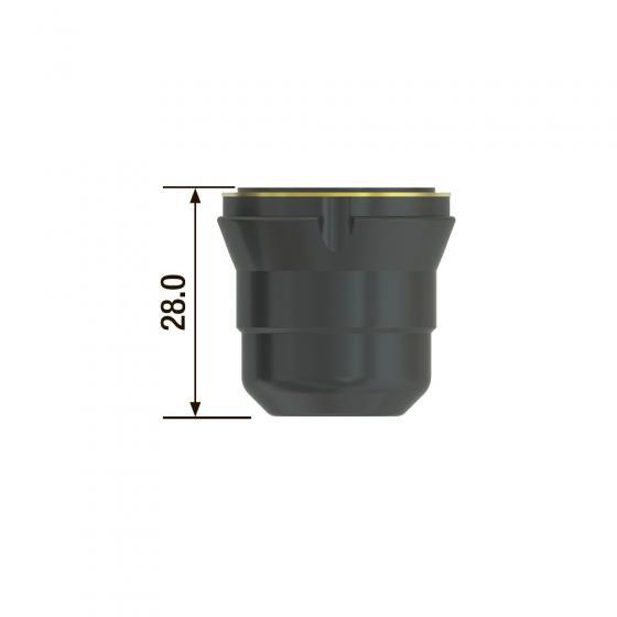 Защитный колпак для Fubag FB P40 и FB P60 (2 шт.) [FBP40-60_RC-6]