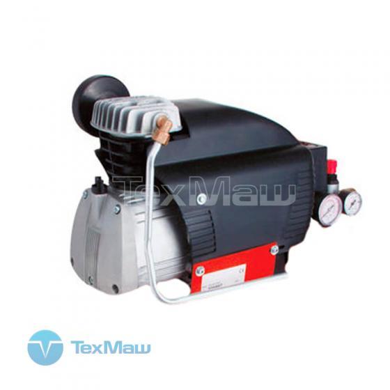 Компрессорная головка Fubag FC2 HP2 V230/50