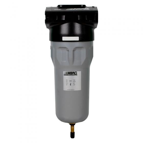 Фильтр сжатого воздуха Abac S-1890 - 3