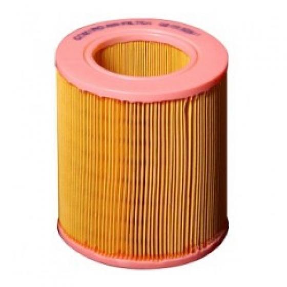 Воздушный фильтр Comaro 04.02.15002 (03.02.12504)