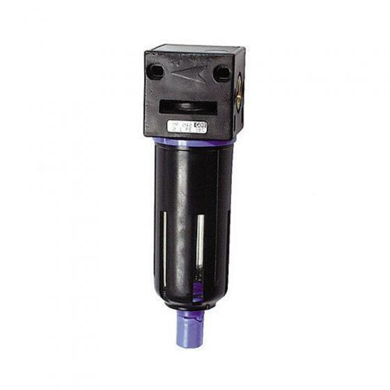 Фильтр конденсата Asturomec 61122