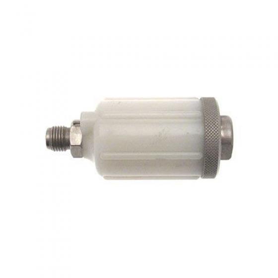 Фильтр конденсата Walcom 90111/W