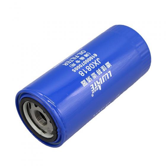 Фильтр масляный к двигателю 6105ZD/4105AZLD для DS 80/100 DA ES/DAC ES [JX0818A]