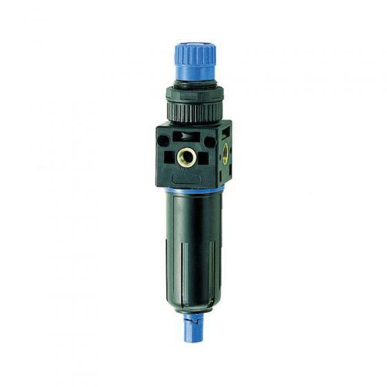 Фильтр-регулятор конденсата Asturomec 61133