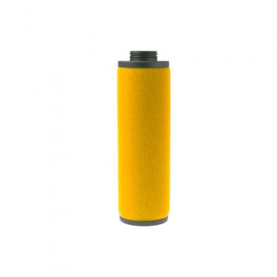 Фильтрующий элемент для ABAC P 935