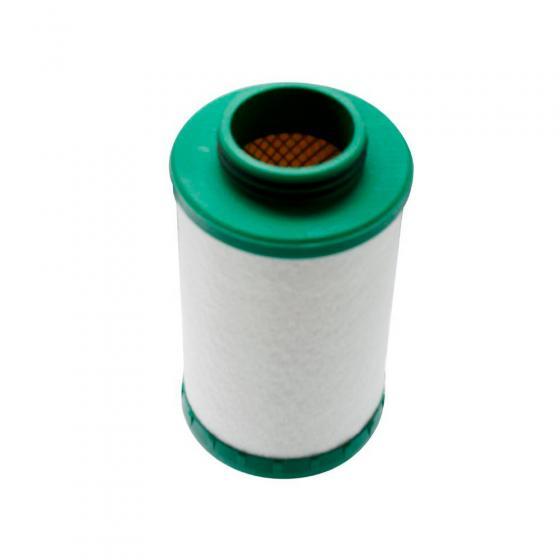 Картридж T*120 для фильтра KFT 120 - P (3 микрона)