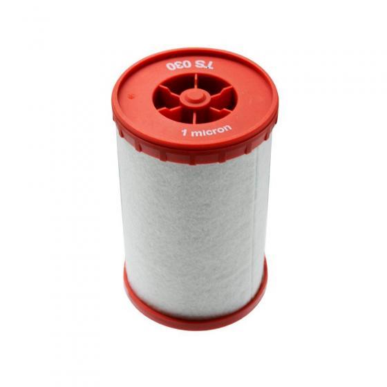 Картридж T*008 для фильтра KFT 008 - S (1 микрон)