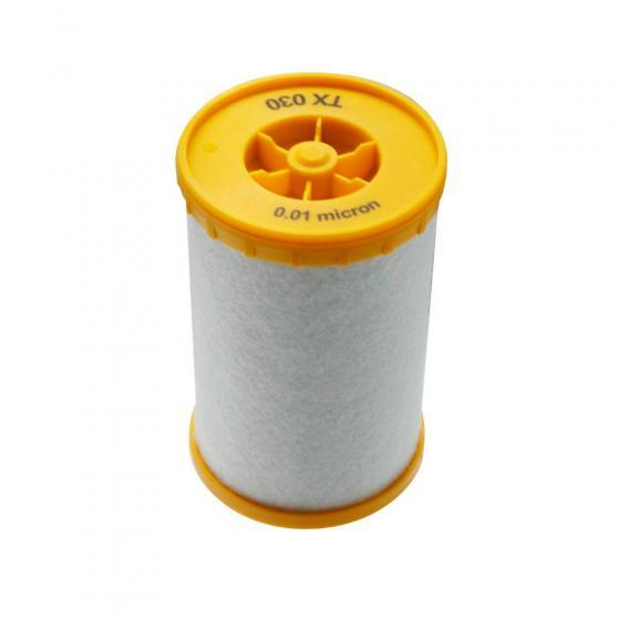 Картридж T*160 для фильтра KFT 160 - X (0,01 микрон)