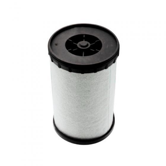 Картридж T*018 для фильтра KFT 018 - Z (угольный)